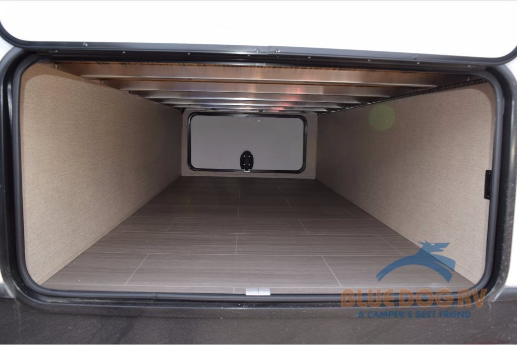 Dutchmen Aerolite Travel Trailers Aluminum Frame