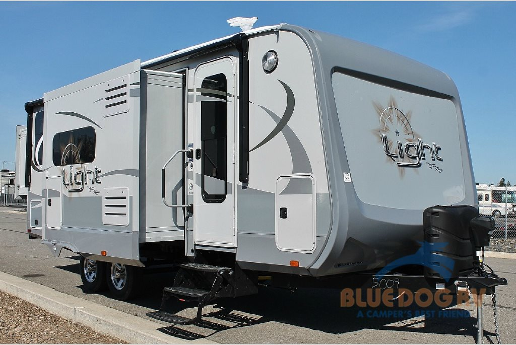 charming collection trailer remodel ultra about trailers travel with light s