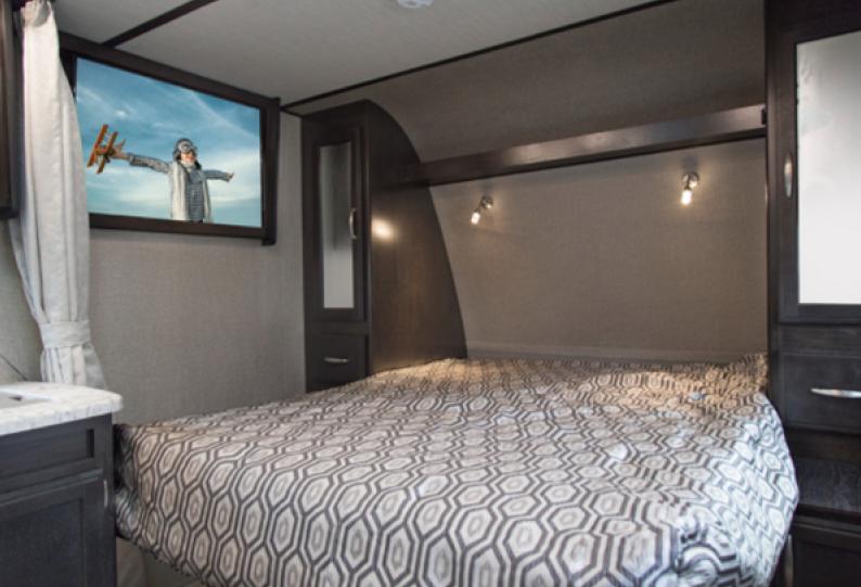 bedroom imagine xls