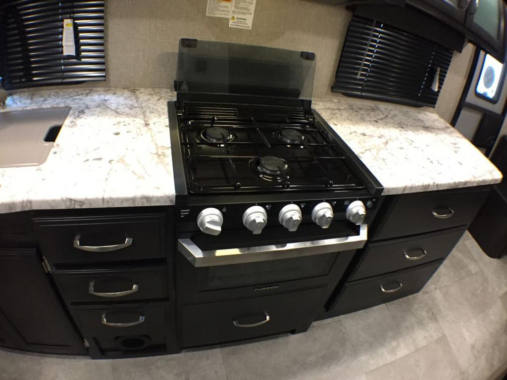 XLS Kitchen