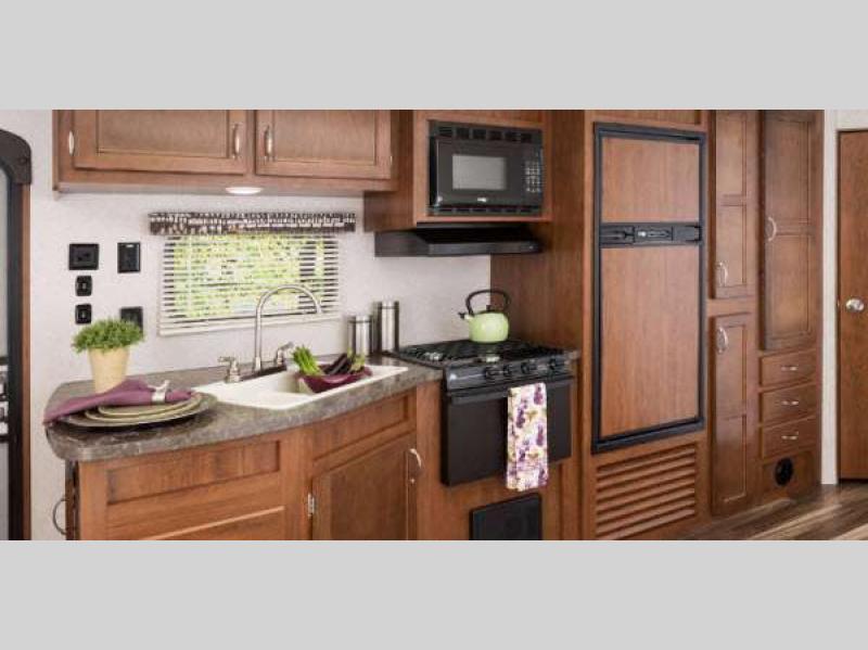 slx kitchen
