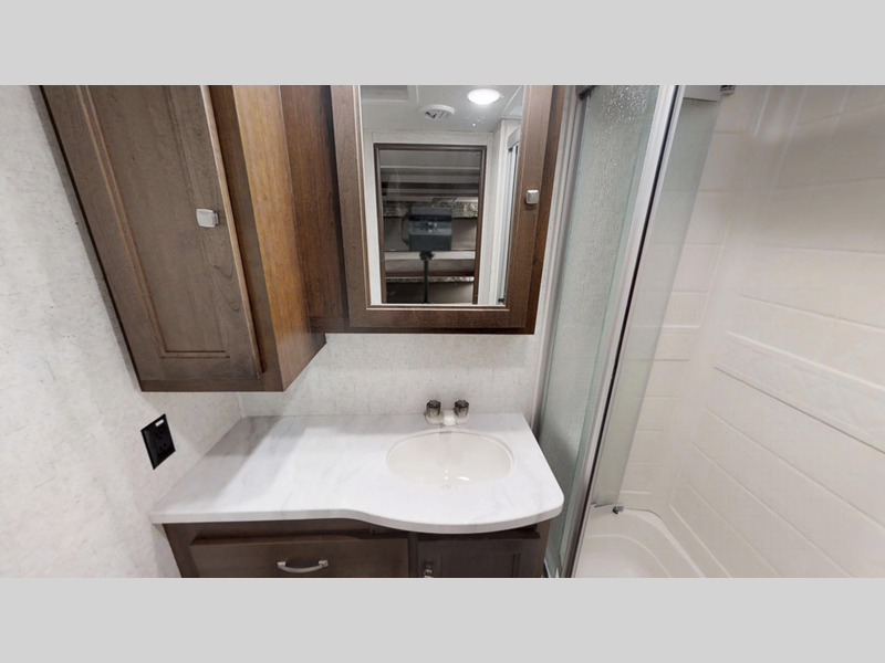 sunseeker bathroom