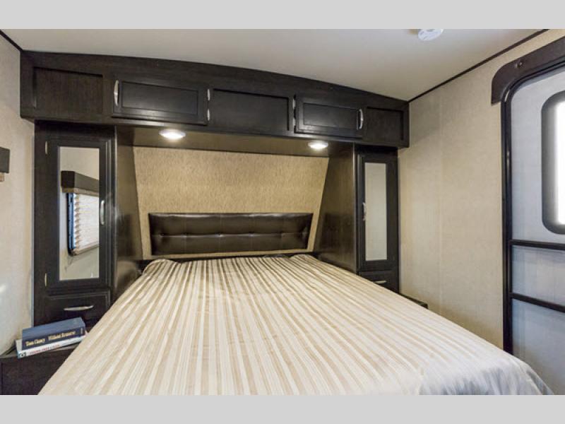 grand design imagine living room