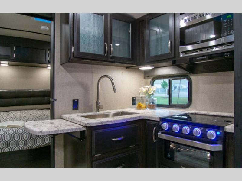 grand design imagine kitchen