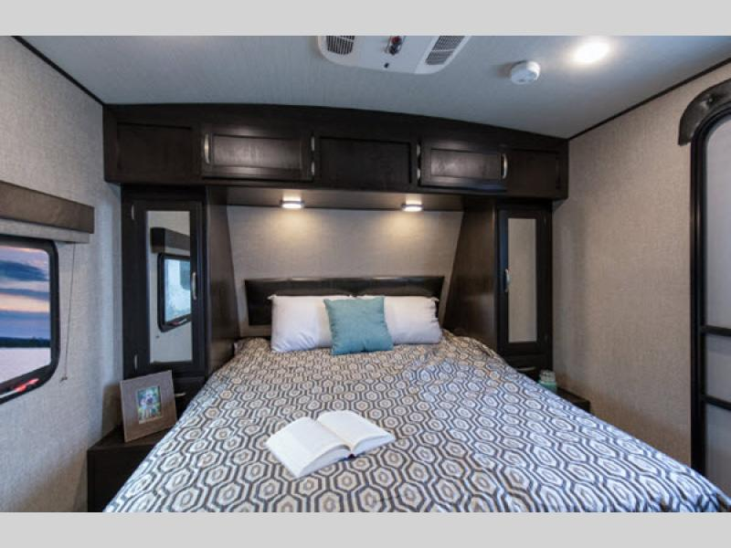 grand design imagine bedroom
