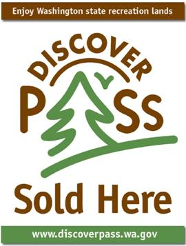 washington discover pass